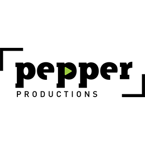 Pepper Productions