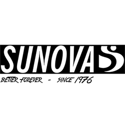 sunovas Surfboards